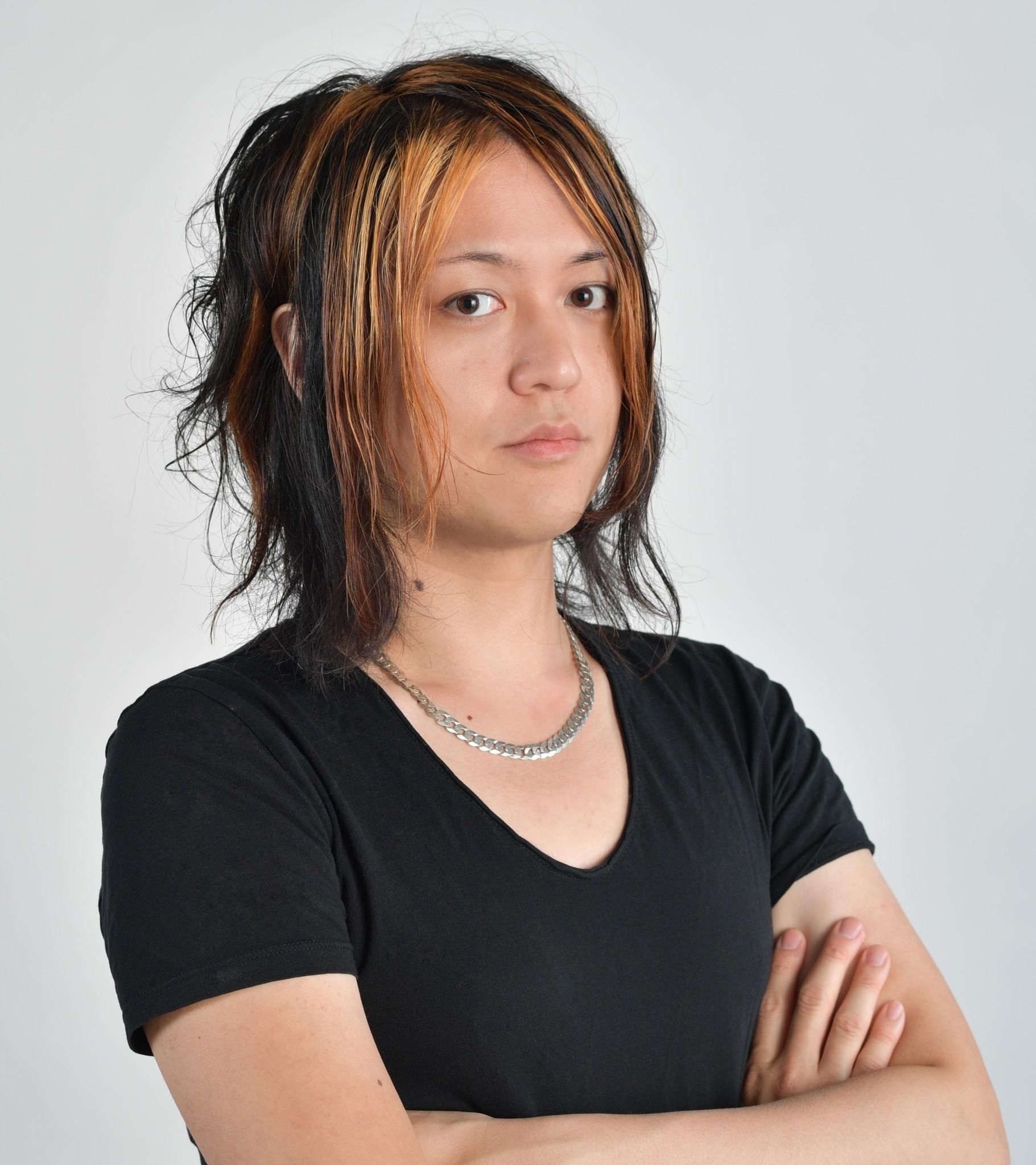 加賀美幸子の画像 p1_15