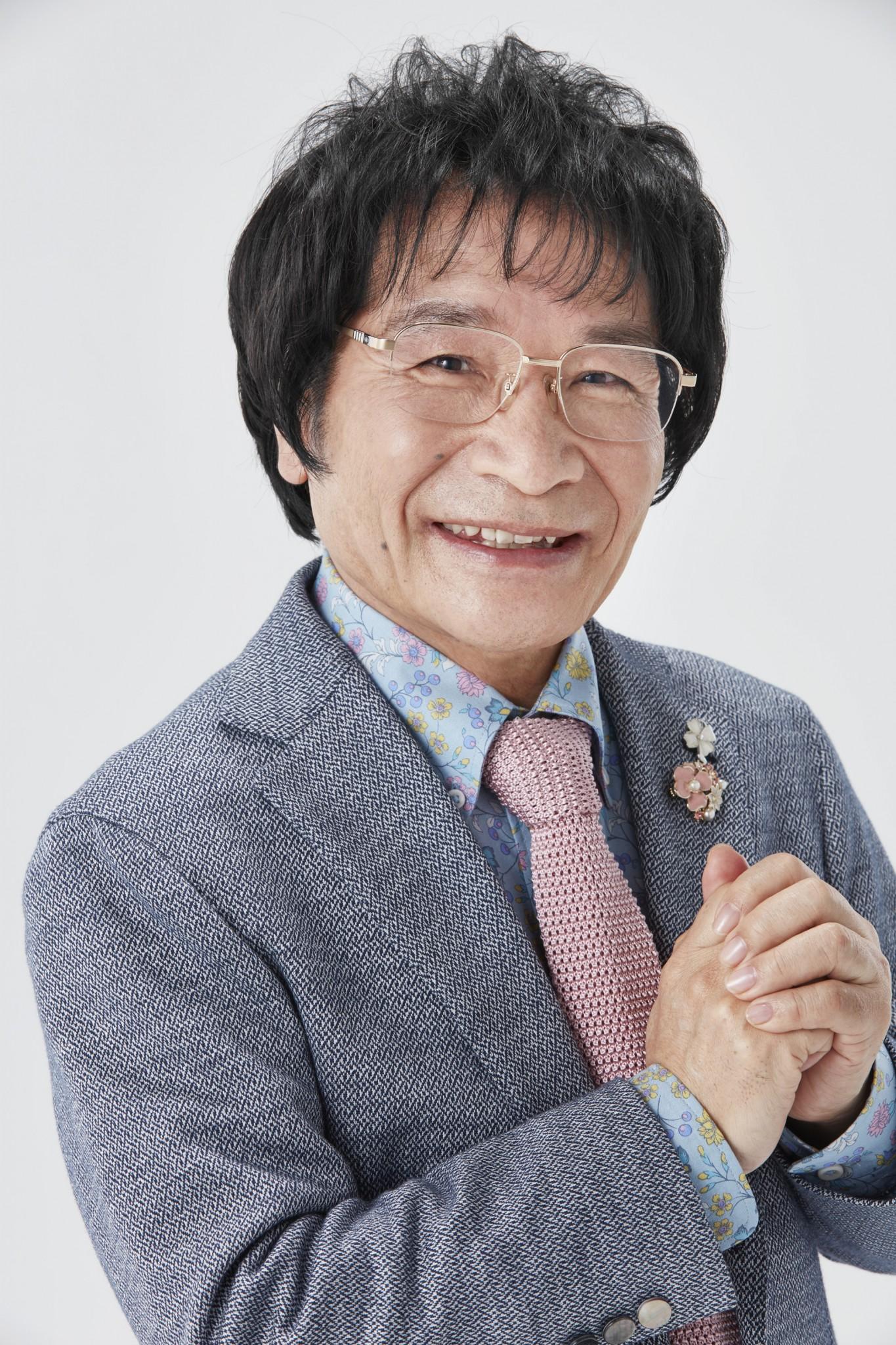 安達俊子(あだちとしこ) | 講...